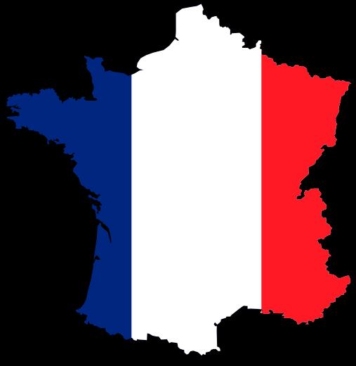 Voyance française